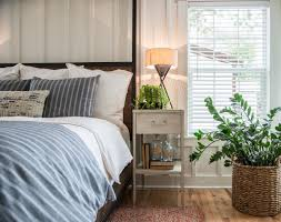 magnolia homes store waco tx in extraordinary sale joanna gaines