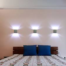 outstanding bright bedroom lighting including for info and