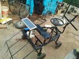 agriculture projects for students agriculture irrigation projects and training for engineering