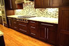 kitchen cabinet idea drawer pulls custom cabinet pulls kitchen cabinets ideas custom