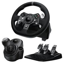 volante per xbox one racing wheel for xbox one offerte et deal su onde culturali