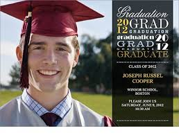 announcements for graduation 71 best mba graduation images on memories black and mba
