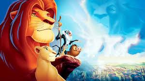 king of backdrops the lion king 1994 backdrops the database tmdb