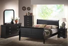 Furniture Bedroom Set Bedroom Sets King Bed Bed Bed Bed Dresser