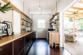 Interior Design Beautiful Kitchens Easy by Editor Of Real Living Mag Deb Bibby U0027s Beautiful Kitchen Was Kept