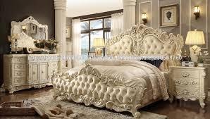 chambre bebe luxe chambre bebe luxe chambre de bb pour jumeaux avec un