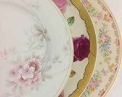 wedding china wedding china etsy