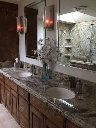 countertops countertops granite vanity marble countertops cost