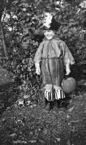 Jfk Halloween Costume Ted Kennedy Pirate Costume Halloween 1934 John Kennedy