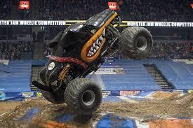 monster truck show grand rapids mi photos u0026 videos page 2 monster jam
