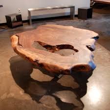 petrified wood end table d c petrified wood table bab e b facdde surripui net
