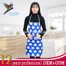 apron new design apron new design suppliers and manufacturers at