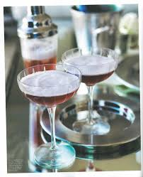 french martini k a t e r i n g page 7