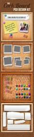 decorative bulletin boards for home 25 unique cork board sheets ideas on pinterest decorative