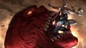 captain america the first avenger wallpapers civil war marvel comics hd wallpaper robert downey jr iron