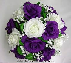 Violet Wedding Flowers - 25 best amaryllis bridal bouquet ideas on pinterest amaryllis