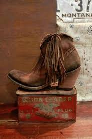 blouse your boots just in from liberty black vegas faggio fringe zip boots lb