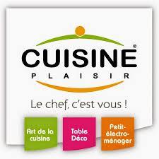 cuisine plaisir