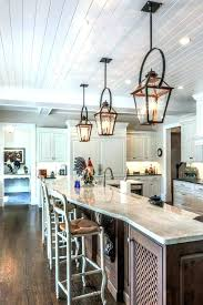 country style outdoor lighting country light fixtures french country kitchen lighting fixtures