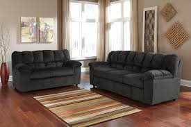 Ashley Furniture Specials And Deals - Ashley furniture tampa