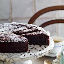 torta caprese italian desserts u0026 cake recipe ideas