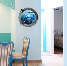 compare prices on shark room online shopping buy low price shark