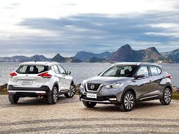 nissan mexico will you prefer to buy a crossover over a sedan u2014 carspiritpk