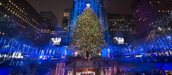 Rockefeller Tree How To The Rockefeller Special Today S News Our