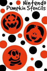 1243 best halloween images on pinterest