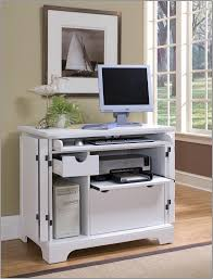 How To Build A Small Computer Desk by How To Build Small Computer Desk With Hutch Interior Exterior