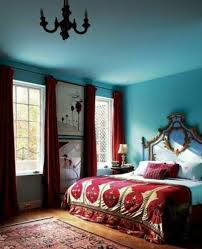 Green Walls What Color Curtains Which Colored Curtains Go With Light Blue Walls Updated Quora