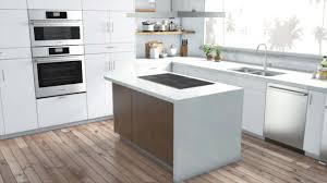 Trends In Kitchen Design 7 Latest Trends In Kitchen Renovation For A Luxurious Look