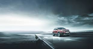 is peugeot 3008 a good car peugeot 3008 south africa