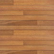High Pressure Laminate Flooring Alloc High Pressure Laminate Flooring
