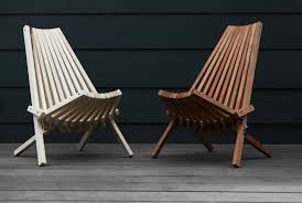 Designer Outdoor Chairs 24 Picks For Patio Chairs Modern Looks For Lounging In Style