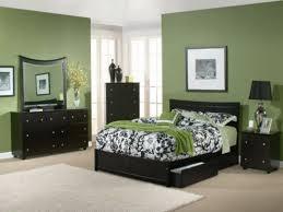 apartment extraordinary green bedroom ideas interior design idolza