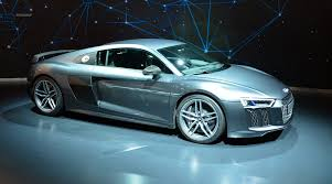 audi sports car free photo audi r8 v10 plus sports car audi free image on
