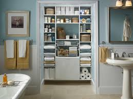 White Linen Cabinet The Importance Of Putting Organization In The - Antique white bathroom linen cabinets