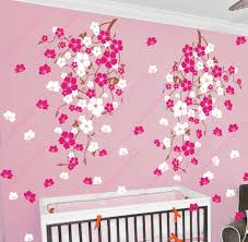 wall decals for nursery color walls your house