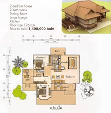 cost of constructing a house house building price ipefi com