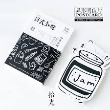 online buy wholesale japanese gift cards from china japanese gift