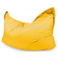 lazy boy beanbag pillow buy lazy boy beanbag pillow lazy boy
