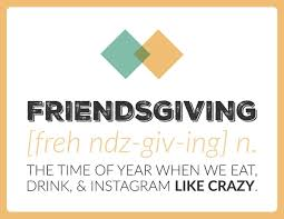 thanksgiving messages to friends free thanksgiving printables picmonkey blog