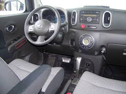 nissan cube 2012 comparison review kia soul versus nissan cube first place