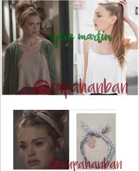 lydia martin hairstyles top 10 lydia martin outfits and hairstyles lydia martin top 10