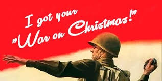 oh happy day pat robertson can say merry again