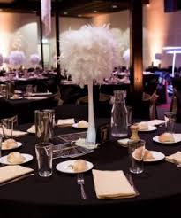 wedding hire linen hire wedding hire melbourne events