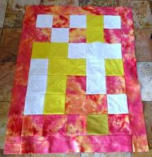 389 best quilting images on quilt patterns sewing