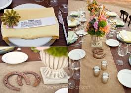 Chic Western Theme Wedding Shoot Guest Feature} Celebrations at