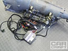 gm 4l80e transmission wiring 4l80e external wiring harness